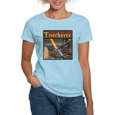 Cute Lampworker T-Shirt