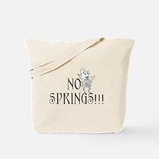 Cute Mst3k Tote Bag