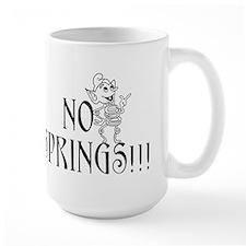 coilynosprings Mugs