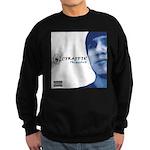 CTRAFFIK The BumRush Sweatshirt (dark)