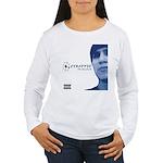 CTRAFFIK The BumRush Women's Long Sleeve T-Shirt