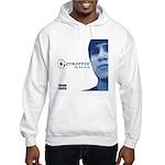 CTRAFFIK The BumRush Hooded Sweatshirt