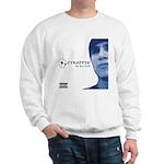 CTRAFFIK The BumRush Sweatshirt