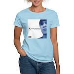 CTRAFFIK The BumRush Women's Light T-Shirt