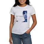 CTRAFFIK The BumRush Women's T-Shirt