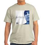 CTRAFFIK The BumRush Light T-Shirt
