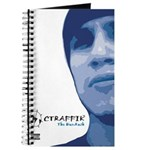 CTRAFFIK The BumRush Journal