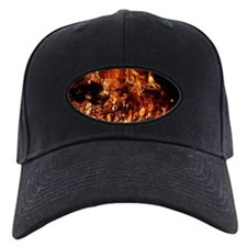 Ablaze Baseball Hat