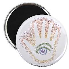 Rainbow Petro EyeHand 2.25