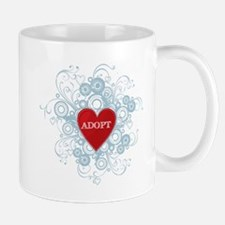 Cool Joseph foster father jesus Mug