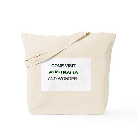 Platopuss Tote Bag