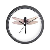 Dragonfly inn Basic Clocks