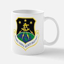 RNSSI - RNSSI 11 Ounce Mug