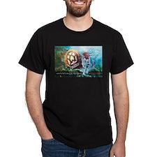 uk70sprogrock.com T-Shirt