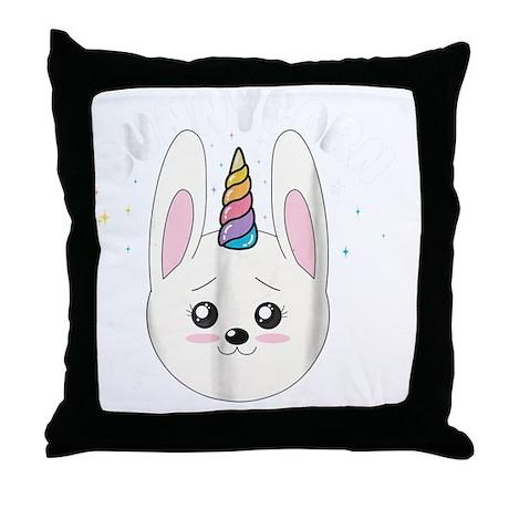 Molecularshirts.com Love Me Small Pet Bowl
