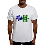 GrinderSchool Light T-Shirt