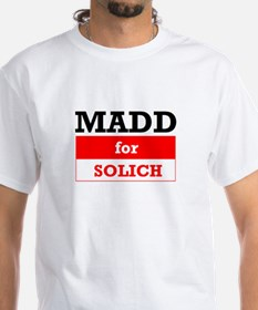 MADD for SOlich T-Shirt