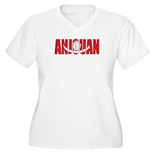 Anjouan T-Shirt