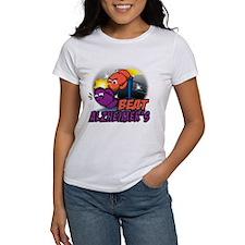 Beat Alzheimer's Tee