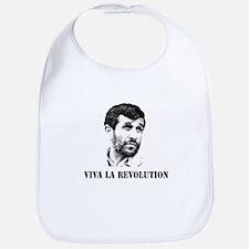Ahmadinejad - Viva Bib