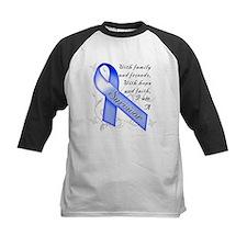Colon Cancer Survivor Tee
