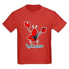 Rock Lobster T