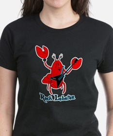 Rock Lobster Tee
