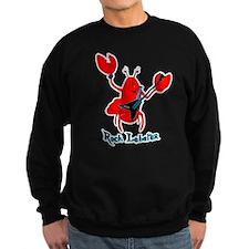 Rock Lobster Sweatshirt