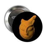 Tiger Mask Button