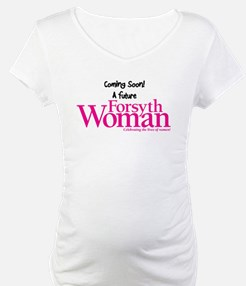 Forsyth Woman Shirt