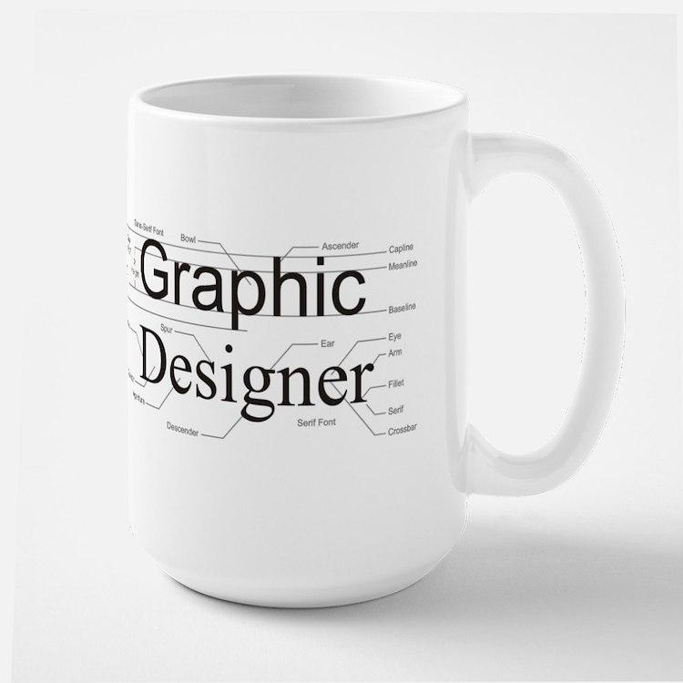 Graphic Coffee Mugs Graphic Travel Mugs Cafepress