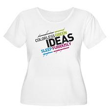 CGISF T-Shirt