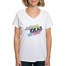 CGISF Shirt