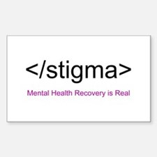 End Stigma HTML Decal