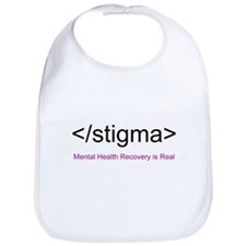 End Stigma HTML Bib
