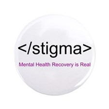 "End Stigma HTML 3.5"" Button"