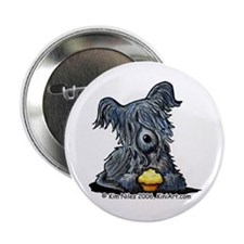 """Black Skye Event 2.25"""" Button (100 pack)"""