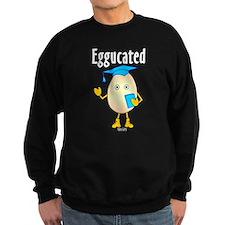 Eggucated Sweatshirt