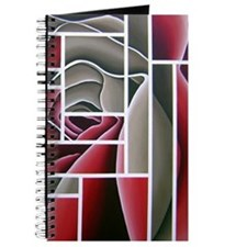 One-of-a-Kind Original Journal