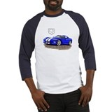 Dodge viper Long Sleeve T Shirts