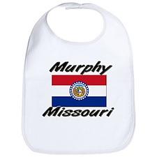 Murphy Missouri Bib