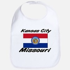 Kansas City Missouri Bib