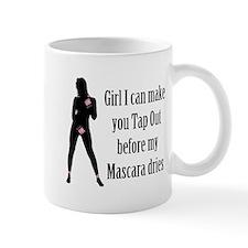 Tap-out Mug