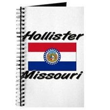 Hollister Missouri Journal