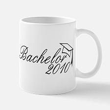 Bachelor 2010 Mug