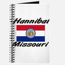 Hannibal Missouri Journal