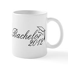 Bachelor 2012 Mug