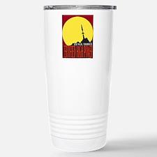 Certified High Power Level Th Travel Mug