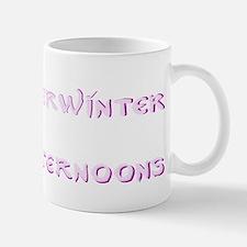 Neverwinter Nights Mug
