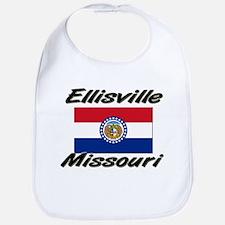 Ellisville Missouri Bib